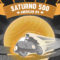 Saturno 500