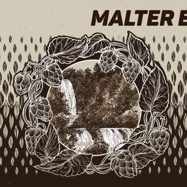 Malter Ego